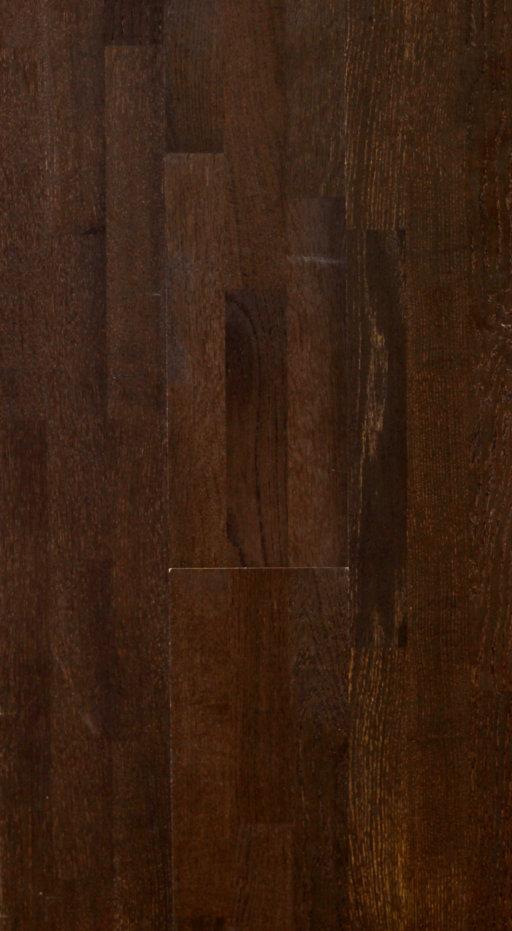 Tradition Classics Morosini Stained Engineered Oak Flooring, Brushed, Matt Lacquered, 13.5x192x2150 mm