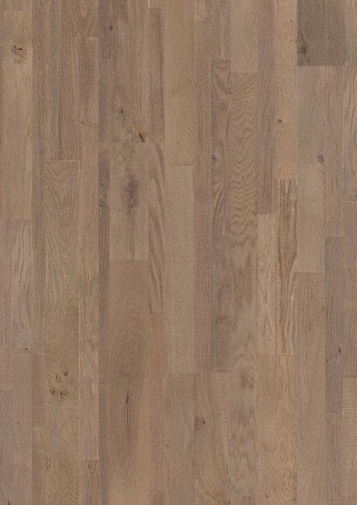 QuickStep Variano Royal Grey Oak Engineered Flooring, Oiled, Multi-Strip, 190x3x14 mm